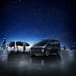 Hyundai Luncurkan STARIA di Indonesia, MPV Mewah Dengan Kenyamanan dan Keamanan Berkelas