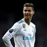 Ronaldo Hijrah Ke Juventus, Karyawan Fiat Pun Ngamuk