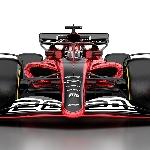 F1: Diskusi Aturan Teknis Mobil Tahun 2021 Ditunda