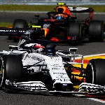 Persiapan Honda Menjelang GP Belgia