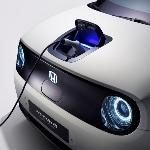 Indonesia dan Jepang Makin Mantap Kembangkan Mobil Listrik