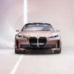 Akankah Mobil Ini Meluncur di 2021?