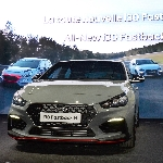 Hyundai Resmikan Motorstudio Bertajuk Unlimited Human