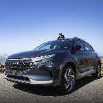 Hyundai Motor Grup Restrukturisasi Pusat Litbang