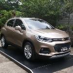 Sambut Akhir Tahun 2019, Chevrolet Indonesia Gelar Program 'Chevrolet Cuci Gudang'