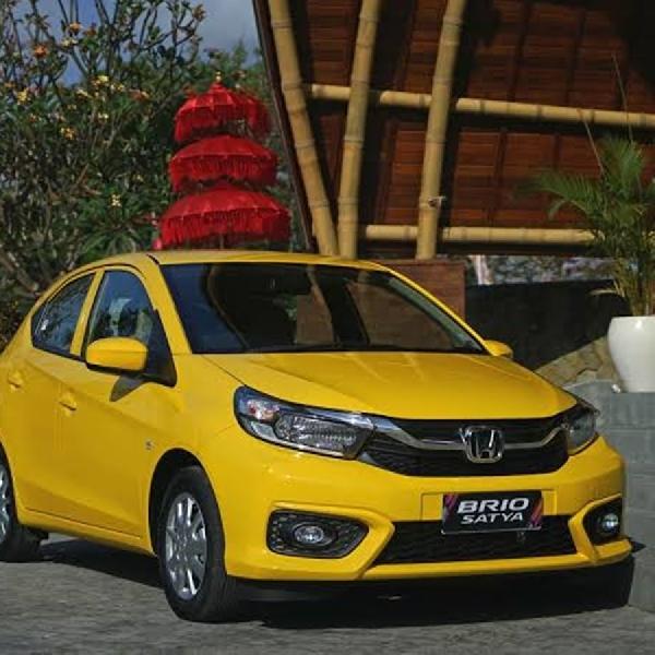 Perluas Jangkauan, Honda Resmikan Dealer di Jambi