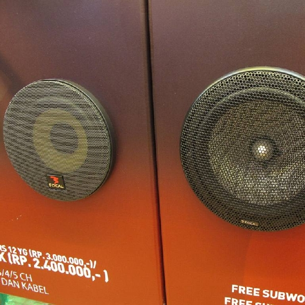 Bingung Mau Ganti Audio Mobil Baru Tanpa Merusak Kabel, Ini Solusinya?