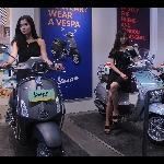 GTS 300 Bakal Dibuatkan Mesin Baru untuk Dukung Mobilitas Premium Kawula Muda