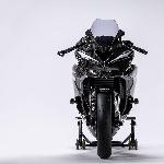 Catat Tanggal Rilis Kawasaki ZX250R, Bocoran Harganya Segini