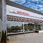 Dealer Honda IKM Ciledug Jadi Dealer Ke-134
