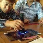 PAVISE Indonesia Inovasi Kaca Film Premium Bergaransi 10 Tahun
