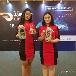 Autochem Industry Perkenalkan Jajaran Produk Master Terbaru di GIIAS 2019