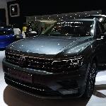 Melirik Kelebihan Volkswagen Tiguan AllSpace