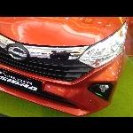 Kisah Sukses Agus Pengguna Daihatsu Hijet Pemikat Hati Hingga ke Sigra