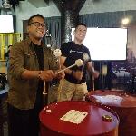 Program Terbaru Mobil Lubricants Untuk Pecinta Musik Indonesia