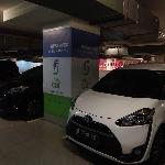 Quantum Inventions Kerja Sama Dengan ASSA, Bangun Teknologi Car Sharing