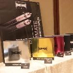PT Audio Plus Indonesia Kini Jadi Distributor Tchernov Cable