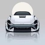 Ini yang Perlu Blackpals Ketahui Tentang Nissan 400Z!