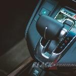 Shift Knob Button Honda CR-V 2017-2018 Bermasalah, Honda Lakukan Recall