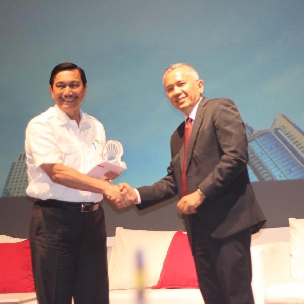 Shell Scenario Forum Bahas Dunia Bebas Emisi Di Tahun 2070