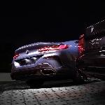 Banyak Fitur dan Kenyamanan Tinggi di BMW Seri 8 Coupe Terbaru