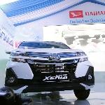 Atas Kepercayaan Konsumen Selama 2018, Daihatsu  Mampu Bertahan di Peringkat Dua Besar