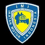 IMI Gelar Road Safety di IIMS 2016