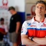 MotoGP: Pramac Ducati Impresif Sepanjang Tahun 2021 dan Tidak Memasang Target Tinggi