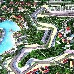 Indonesia Jadi Bagian Kalender Pra-Musim MotoGP 2022