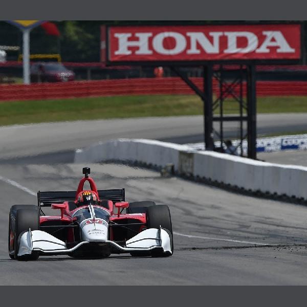 Indycar: Kami Sangat Menantikan Kedatangan Pabrikan Lain