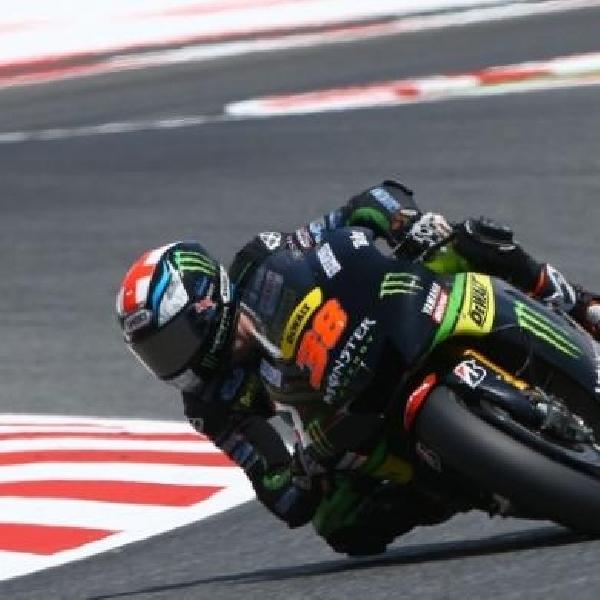 MotoGP: Ini Biang Masalah Tech3 Yamaha