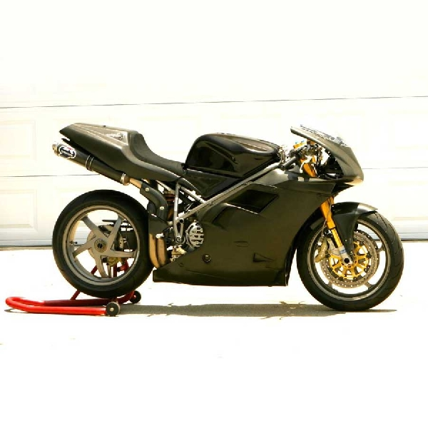 Inilah 10 Ducati Terkeren yang Pernah Ada