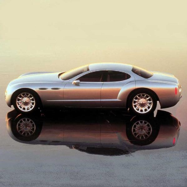 Inilah 7 Konsep Chrysler Paling Keren