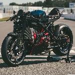 "Intip Sangarnya ""Ducati 999"" dari Motos Freeride"