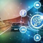 Ibukota Baru Indonesia Akan Miliki Kendaraan Otonom