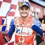 Jack Miller Ajukan Syarat Untuk Bertahan di Pramac Ducati Musim Depan