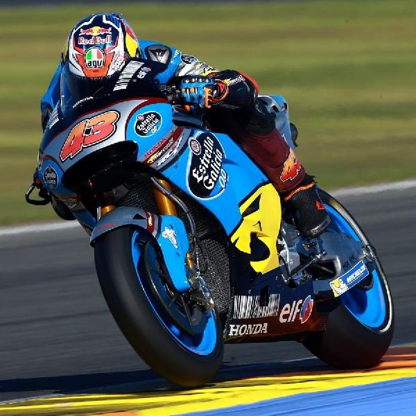 MotoGP: Jack Miller akan Gunakan Mesin Anyar di Qatar