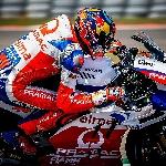MotoGP: Jack Miller Batah Rumor Pindah ke Tim Pabrik Ducati