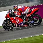 MotoGP: Jadi 'Perjudian' Ducati, Johann Zarco Buktikan Diri