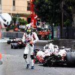 "F1: Sebagai Rookie Formula 1 Mick Schumacher Merasa ""Poin Hanyalah Bonus"""