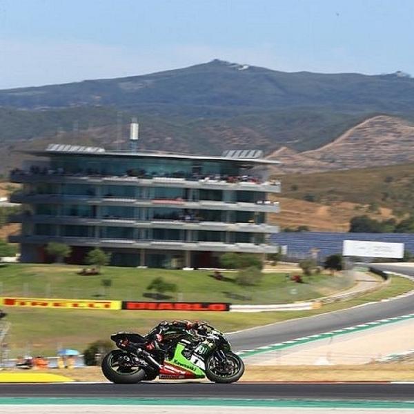 MotoGP: Jadwal dan Pratinjau MotoGP Portugal 2021