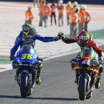 MotoGP: Jadwal dan Pratinjau Sesi MotoGP Portugal 2020