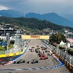 Jadwal dan Pratinjau Sesi Grand Prix Rusia F1 2020