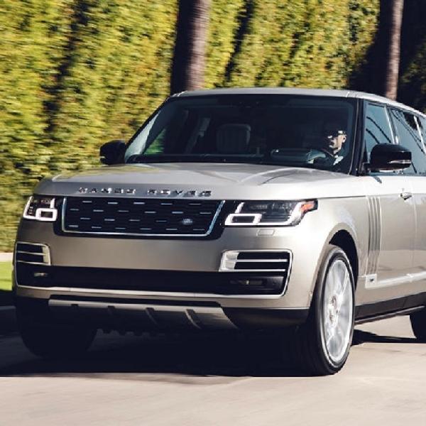 Mengapa Jaguar Membutuhkan Land Rover? Ini Alasannya!