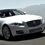 Jaguar Perkenalkan Sedan Listrik Terbaru
