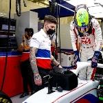 F1: Mick Schumacher Belum Puas Menjalani Debut di Formula 1