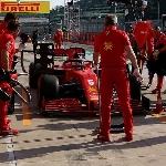 """F1: Jauh Dari Kata Konsisten, Sebastian Vettel: """"Ini Musim Terburuk Saya"""""""