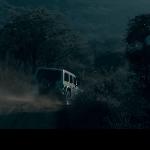 Senggol Ford Bronco, Jeep Berikan Teaser Wrangler 4xe EV