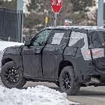 Jeep Akan Perkenalkan Kendaraan Baru 17 November Mendatang