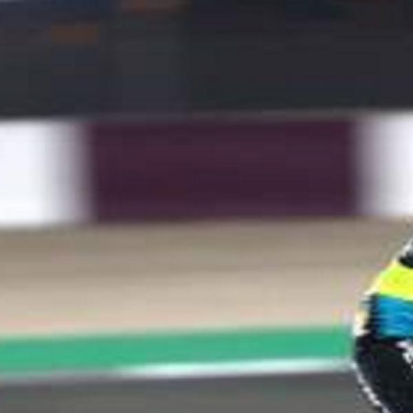 MotoGP: Valentino Rossi Merasa Pesimis Menjelang Balapan Pertama di Red Bull Ring
